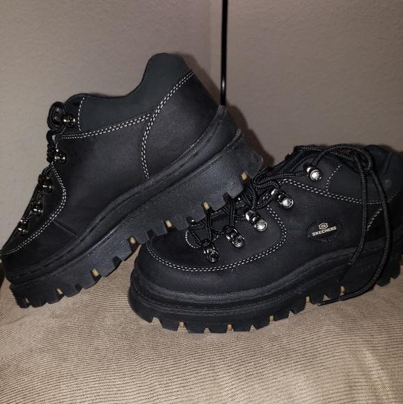336c8d77ba8a Women s Hiker style boot. M 5bdf0f499539f79151896d28